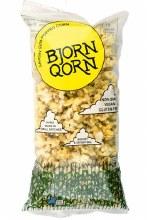 Solar Popcorn 3oz