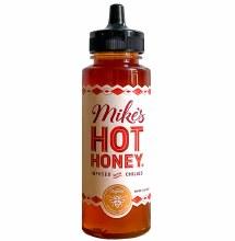 Hot Honey 12oz