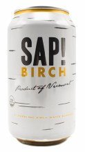 Birch Sparkling 12oz
