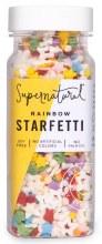 Rainbow Starfetti 2.5oz