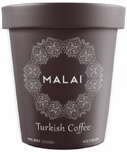 Turkish Coffee Ice Cream 1pt