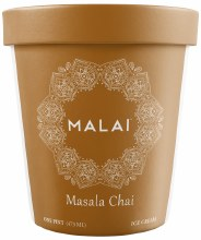 Masala Chai Ice Cream 1pt