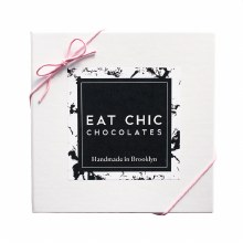16 Piece Classic Chocolate Nut Butter Cups Set