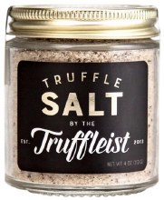 Truffle Salt 4oz