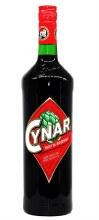 Cynar Originale 1L