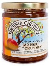 Mango Chutney 10oz