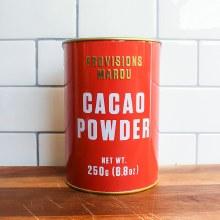 Cacao Powder 250g