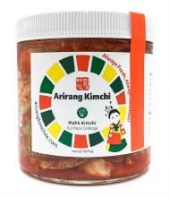 Kimchi 16oz