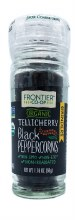 Tellicherry Peppercorns 1.76oz