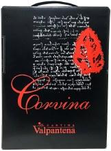Corvina 3L Box 2018