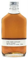 Straight Bourbon Whiskey 200ml