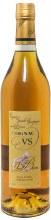 Grande Champagne Cognac VS 750ml