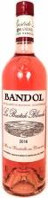 La Bastide Blanche Bandol Rose 2019