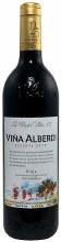 Vina Alberdi Rioja Reserva '16