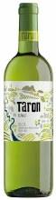 Taron Rioja Blanco 2018