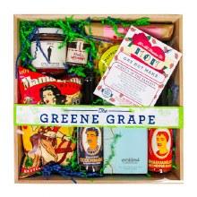 One Hot Mama Gift Box