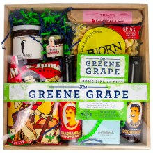 Some Like It Hot Gift Box