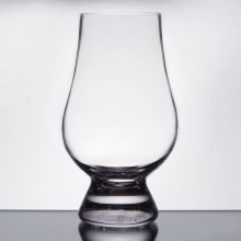 6.5oz Glencairn Whisky Glass