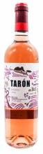 Taron Rosado 2019