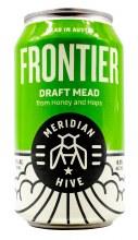 Frontier Mead 12oz.