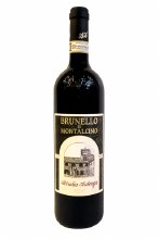 Brunello 2014