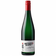 Wunschkind Riesling 2017