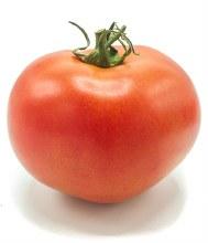 Regular Tomato (1/3lb)