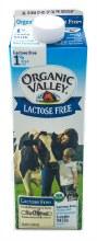 Lactose Free 1% Milk 32oz
