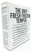 Chick Pea Tempeh 16oz