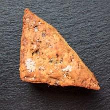 Cheddar Scone