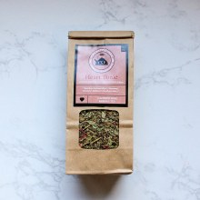 Heart Tonic Tea Blend 2.5oz