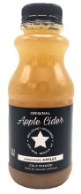 Original Apple Cider 12oz