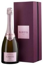 Krug Rose 22eme Edition