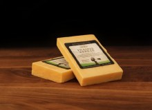 Prairie Breeze Cheddar 6oz