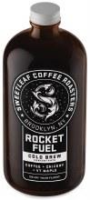 Rocket Fuel 32oz