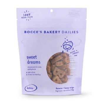 Bocce's Sweet Dreams 6oz