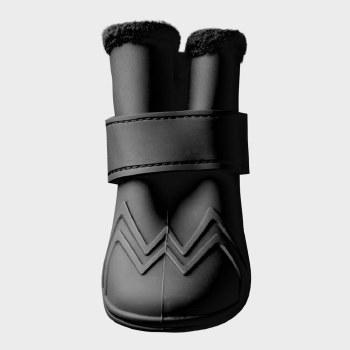 Cp Wellies Dog Boots 4xl