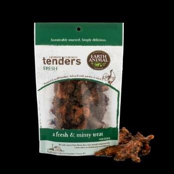 Earth Animal Tenders Fresh