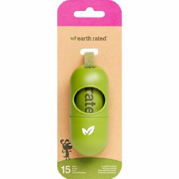 Earth Rated Dispenser