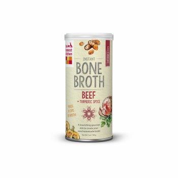 Hk Bone Broth Beef