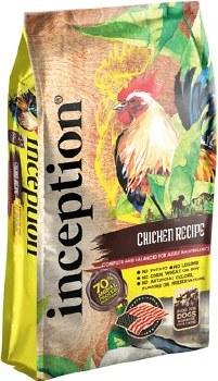 Inception Chicken 27#