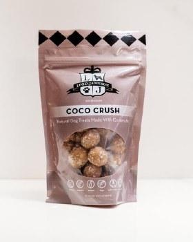 Lord Jameson Coco Crush