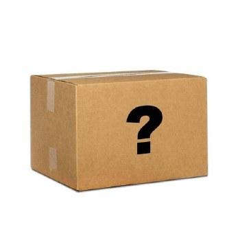 Mystery Boredom Box Lg Dog