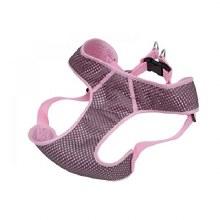 Comfort Sport Harness XXXS Pink