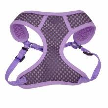Comfort Sport Harness XXS Pink
