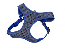 Comfort Sport Harness XXS Blue