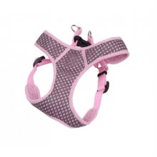 Comfort Sport Harness XS Pink