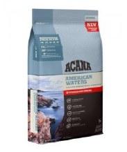 Acana American Waters 22.5#