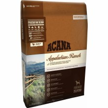 Acana Regionals Appalachian Ranch 4.5#