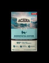 Acana Cat Bountiful Catch 10#